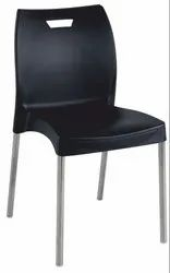 Cafe Chair DCT 189