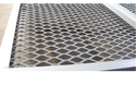 Stainless Steel Wire Mesh, For Industrial