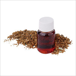 Spice Essential Oil - Aniseed Oil Manufacturer from Delhi