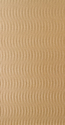 MDF Wave Board Sheets Water Resistant E1 Grade