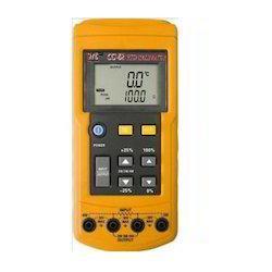 RTD Calibrator - CC02