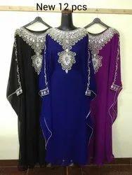 Silk Farasha