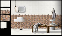 300x450 Mm Ceramic Wall Tiles