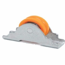 Ankit Window Roller 3/4 Series 9017-695