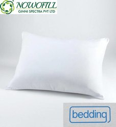 Poly Fill Pillow