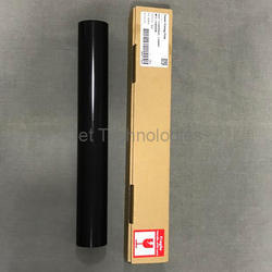 Lower Sleeved Roller HL 5900/5500/6800
