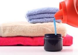 Textile Softeners