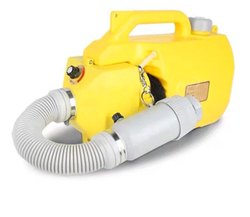 Disinfectant Sprays Machine