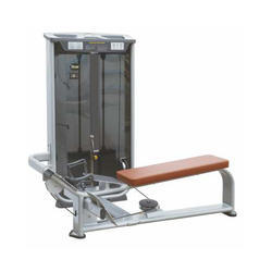 Long Pull Machine