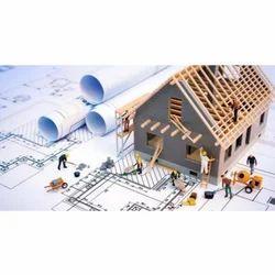 Civil Work Home Renovation Service