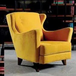 Farfalla Chair