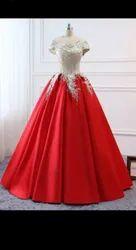 Ladies Wedding Wear Items