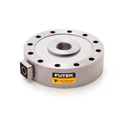 Pancake Type Load Cell