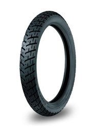 Zapper Two Wheelers Tyre