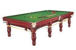 Snooker Tables Snooker Tables Manufacturer Supplier