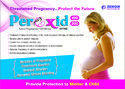 Pharma PCD Franchise in Wayanad