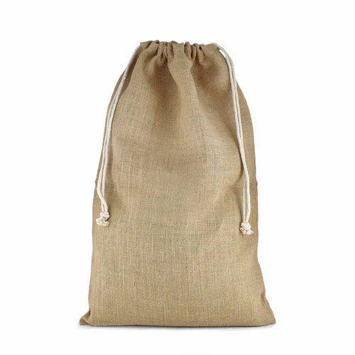 Jute Sack Bag