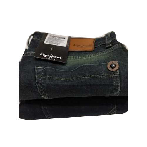finest selection 8bf73 b2f30 Mens Stylish Jeans