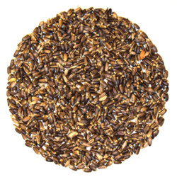 Seeds Original Herb Pure Milk Thistle