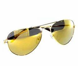 IDEE Sunglasses G2821