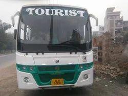 50 Seater Non Ac Bus