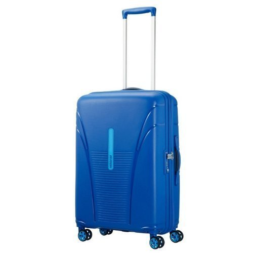 American Tourister Suitcase at Rs 3000  piece   American Tourister ... 32beb2593a