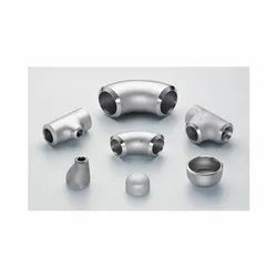 Stainless Steel 201 Fittings