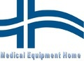 Medical Equipment Home