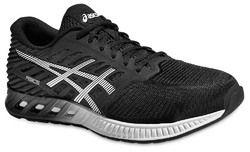 Brand New Acsis Fuzex Gel Sports Shoes