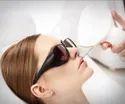 Laser Treatment In Gurgaon Service