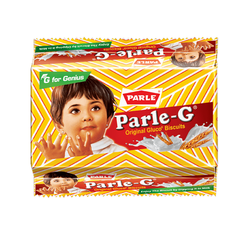 Parle Biscuit all products