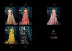 Arihant Designer Suits