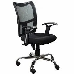 Mesh LB Office Chair