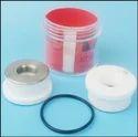 Copia Ceramic Nozzle Holder