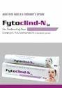 Clindamycin Phosphate 1% Nicotinamide 4%