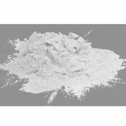 5 Sulfosalicylic Acid