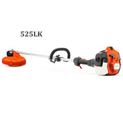 525LK Husqvarna Brush Cutter