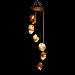Multiple Hanging Lamp