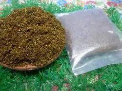 Herbs Dhoop Powder Herbal