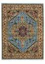 Heriz Designer Carpets