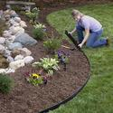 Landscape Garden Curbing