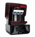 SprintRay Pro Desktop DLP 3D Printer