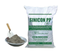 Sinicon PP (Climate Control Plastering Product)