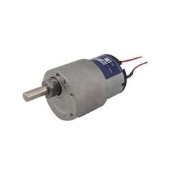PM33 DC Gear Motor (Offside)