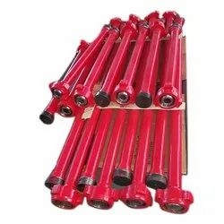 Drillen Energy High Pressure Pup Joints, for Drilling Rig