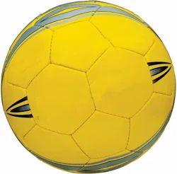 PVC Football Size - 5