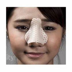 Nasal Splint