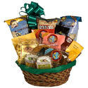 Snacks Gift Hamper