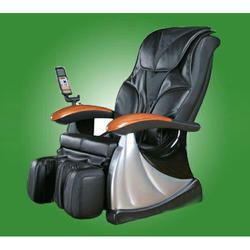 220 V Massage Chair