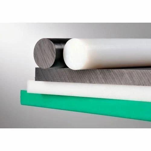 Nylon Sheet Nylon Polyamide Pa6 Manufacturer From Kolkata